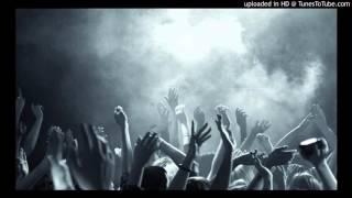 The Americanos BlackOut ft. Lil Jon, Juicy J & Tyga