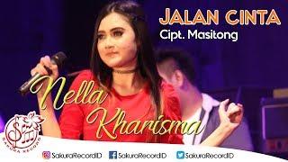 Download lagu Nella Kharisma Jalan Cinta
