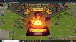 Goodgame Empire ♥ Wir sind die Server Polizei (TaTü TaTa)