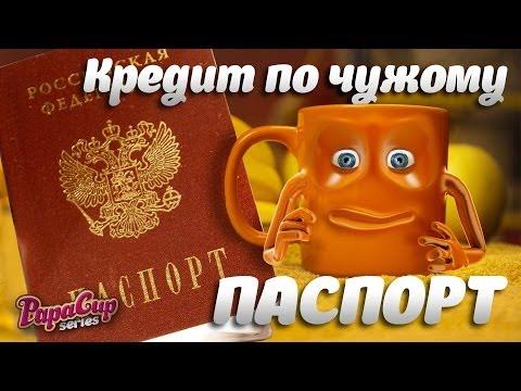 Разделись на море. Погода в Калининграде осеньюиз YouTube · С высокой четкостью · Длительность: 10 мин34 с  · Просмотры: более 2000 · отправлено: 19.09.2017 · кем отправлено: Игорь Живичкин