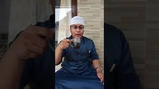 Habib ali bin muhammad bin hud al-attas