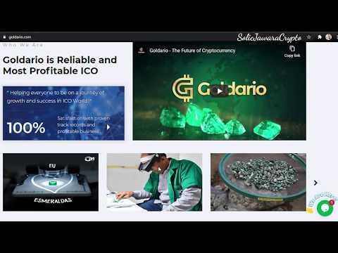 review-goldario-cryptocurrency
