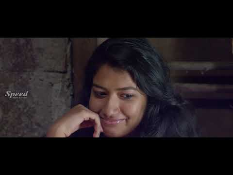 Droham Telugu Full Movie   Telugu Dubbed Full Movie   Full HD