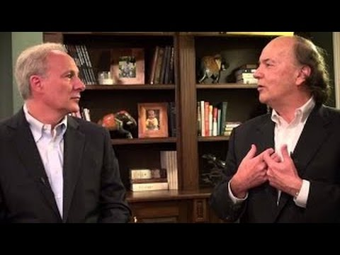 Peter Schiff & Jim Rickards WARNING! 2017 US Economic, Dollar, Stock, Gold & Silver Predic