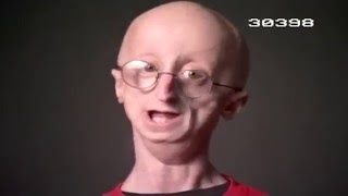 My philosophy for a happy life / Sam Berns