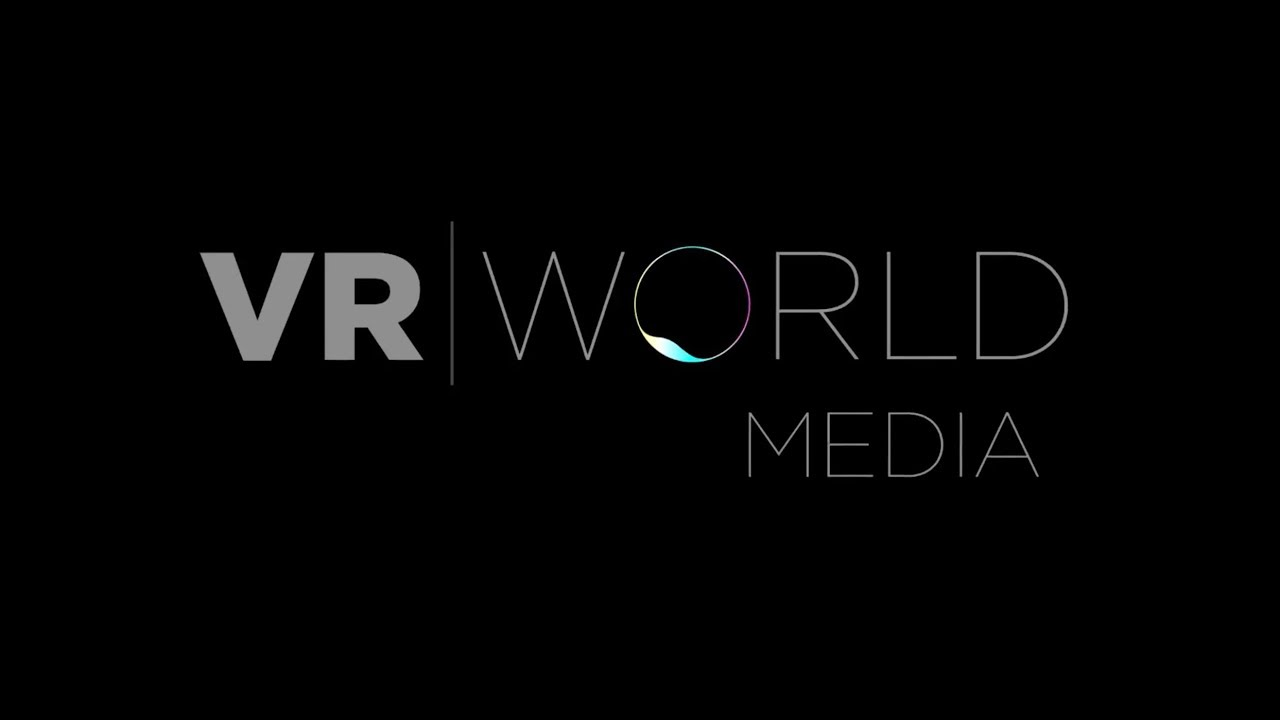 VR World Media