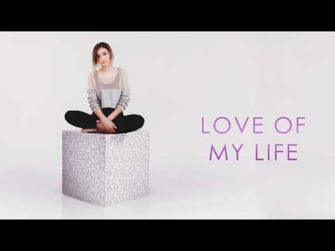 Daya - Love of My Life (Audio Only)