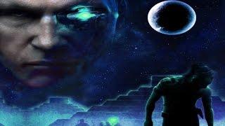 Epicuros - Terra Nova (Space Ambient, PsyChill, Tech-Noir, Downtempo)
