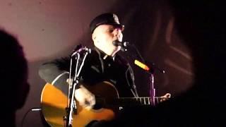 Billy Corgan - Processional – Live in San Francisco