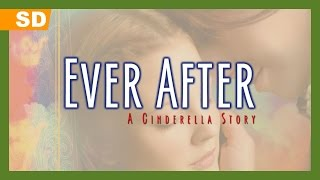 Ever After: A Cinderella Story (1998) Trailer