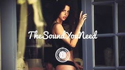 The Fugees - Ready Or Not (Lucas Chambon Remix)