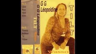 GG Léopoldine - Tilt