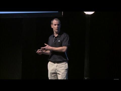 Teacher Talk: Creating active and healthy schools