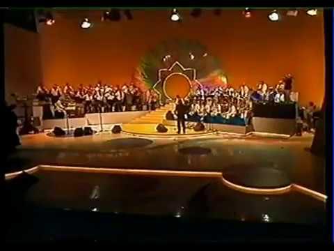 James Last - Irish Stew 1987.mp4