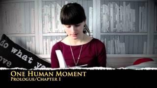 Preface & Prologue (No Longer Human)