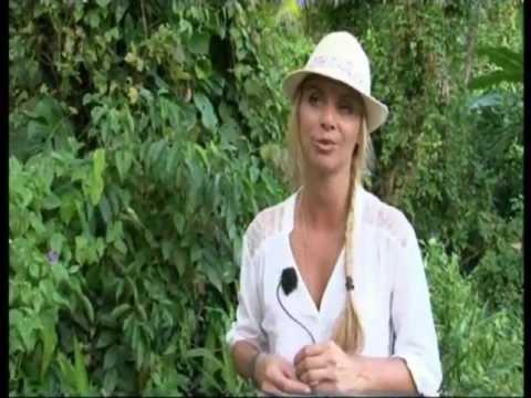 Ženy na cestách s EXIM tours - Venezuela (Isla Margarita)