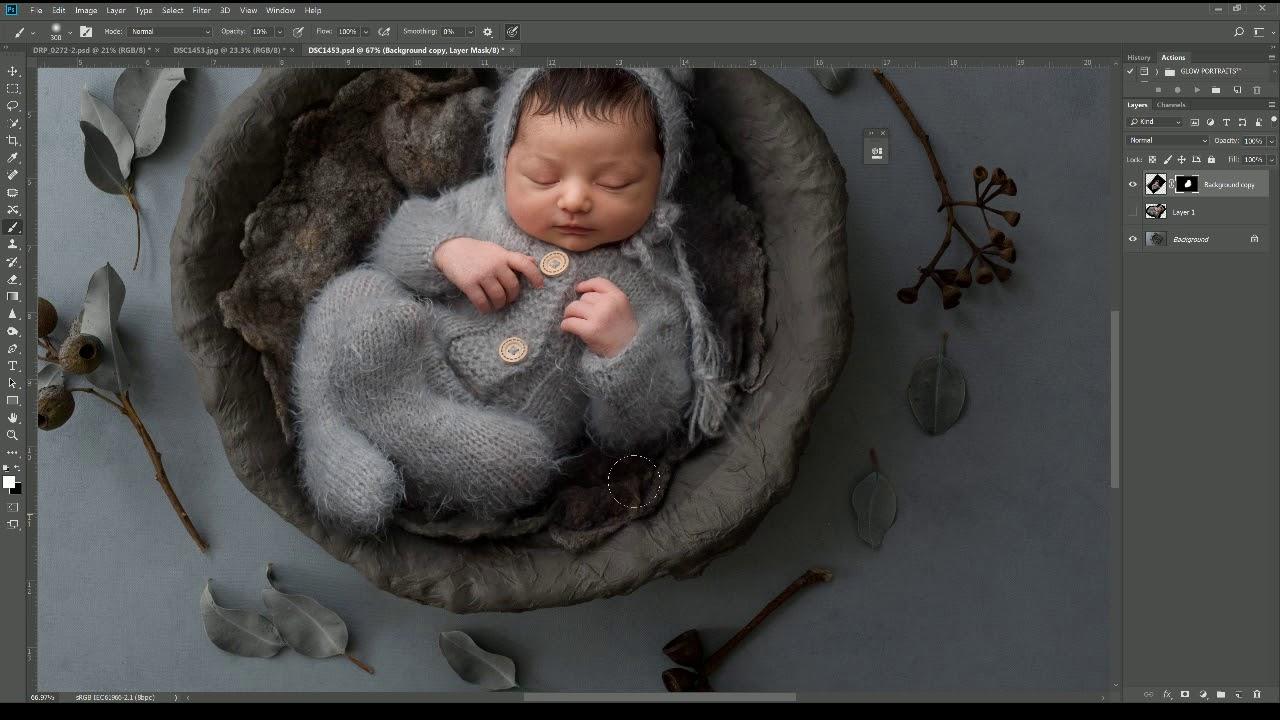 Tacoma Photographer Blog Dawn Rocks Photography Seattle Tacoma Area Maternity Newborn Baby Photographer