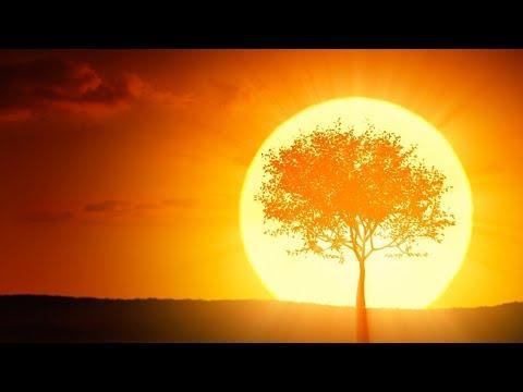 Клип Yanni - In The Morning Light