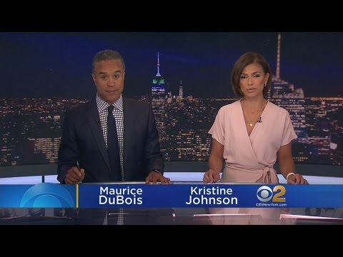 Daily News Brief PM 6-5-17