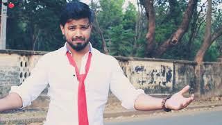 Bin tere kuch bhi nahi mai whatsApp status video