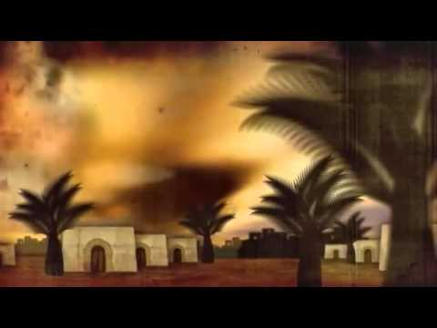 The Prophets Story Farsi