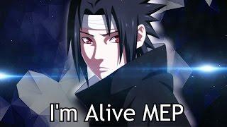 [UFS] I'm Alive AMV [MEP]