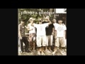 Download Parokya ni Edgar ft. Francis M. - The Yes Yes Show MP3 song and Music Video