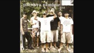 Parokya ni Edgar ft. Francis M. - The Yes Yes Show