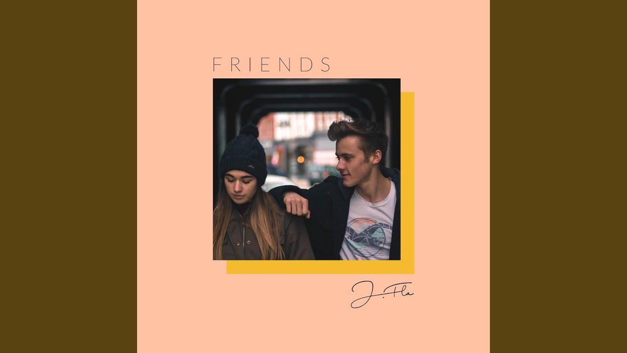 Download FRIENDS