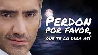Alejandro Fernández (Tienes Que Entender) thumbnail