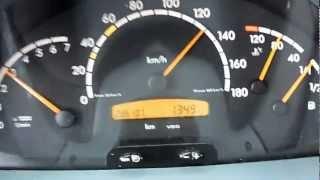 Грузовые перевозки, г.Киев(Перевозка грузов — это один из наиболее востребованных, на сегодняшний день, видов транспортных услуг..., 2013-03-05T15:49:43.000Z)