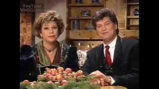 Marianne & Michael - Aber Heidschi Bumbeidschi - 1994