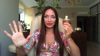 САМЫЙ СЕКСУАЛЬНЫЙ ПАРФЮМ ELIE SAAB GIRL of NOW - Видео от MASHA SMART CHANNEL