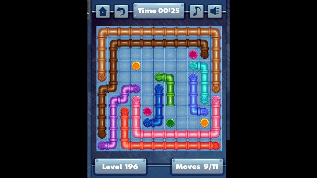 Link master level 191 200 youtube for Level master