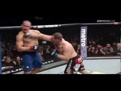Download Cain Velasquez UFC Highlights [2013] NEW!