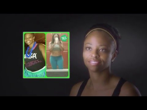 Body By Vi Review I 70 Pounds Down- Body By Vi Ove