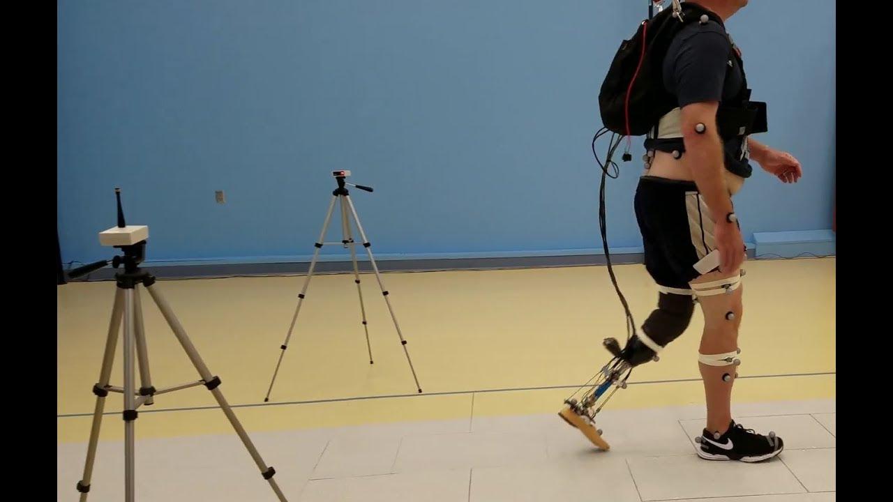 Human-Interactive Robotics Lab (HIRoLab) - Purdue Polytechnic Institute