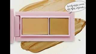 Jual Etude House Surprise Concealer Kit Thumbnail