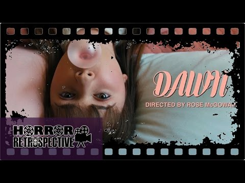 Film Shorts Saturday: Dawn (2014)