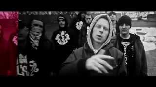 Polish Rap **BEST OF POLISH RAP SOME PART ** UNDERGROUND