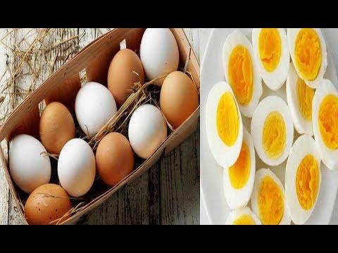 ডিম পচা কিনা, না ফাটিয়ে এই সহজ পদ্ধতির মাধ্যমে জেনে নিন!! Egg !!