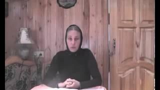 видео Уменьшаем объемы баночным массажем! Cupping massage!