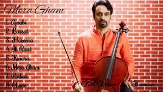 MERA GHAM FULL ALBUM AUDIO JUKEBOX BABBU MAAN