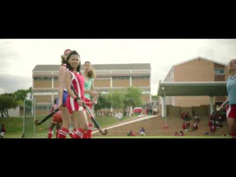 COKE  TV Commercial South Africa - Nonhle