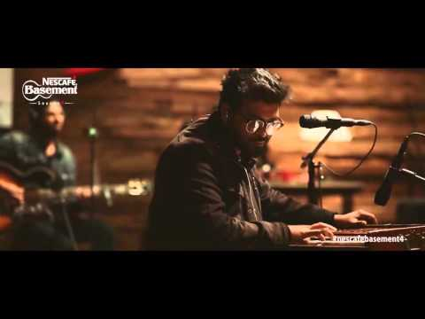 Tere Jeya Hor Disda, NESCAFE Basement Season 4, Episode 1