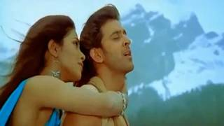 """Meri Sans Sans Mere Yaar Ke Liye Hai Song By """"Kavita Krishnamurthy Kumar Sanu"""""""