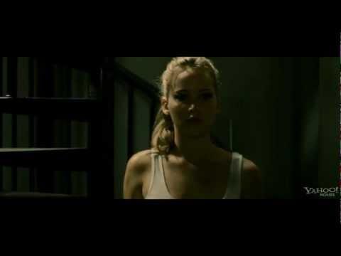 Trailer do filme A última casa