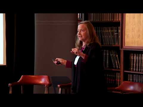 Beverly Park Woolf - Artificial Intelligence in Education