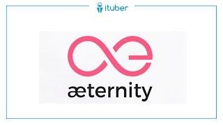 🔞 Что Будет Если Скрестить Биткоин + Эфир? Обзор Aeternity Блокчейна 3.0