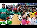 সাকিবময় জয়, তাহলে কি ভারত পাকিস্তানকে হারিয়ে সেমিফাইনালে যাবে টাইগাররা ??? BD Cricket News CWC19